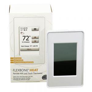 ArdexFlexBoneHeat WiFi Thermostat - UH930