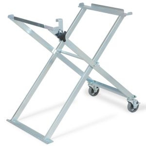 MK Diamond 160197 Folding Saw Stand