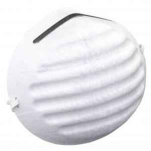 SAS Nuisance Non-Toxic Dust Mask