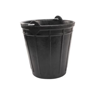 Rubi Rubber Bucket - 4 gallon