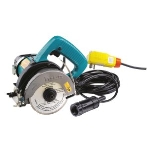 Makita 4101RH Handheld Wet Cutting Circular Saw