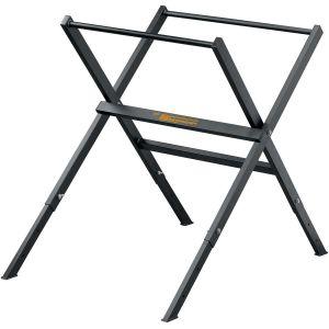 Dewalt D24001 Tile Saw Stand