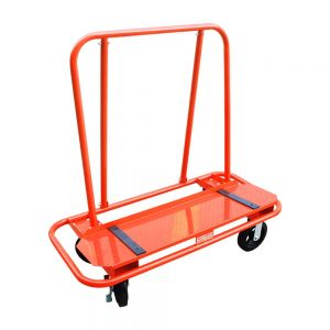 Abaco QLI Drywall Cart - AQDC039