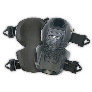 CLC Armor-Flex Knee Pads 339