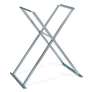 MK Diamond 370 EXP Folding Tile Saw Stand