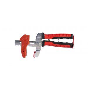 Rubi Tools Delta Fast-Fix Pliers 03901