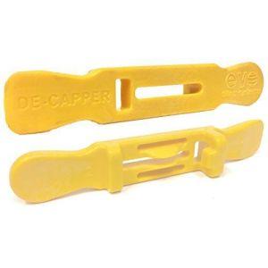 Miracle Sealants Levolution DeCapper Tool