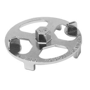 Wedi Fundo Drain Wrench Made by Oatey Co
