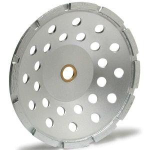 MK Concrete Grinding Cup Wheels - CG-1