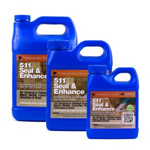 Miracle Sealants 511 Seal & Enhance