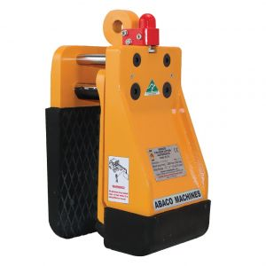 Abaco Falcon Stone Lifter Automatic AFL75A