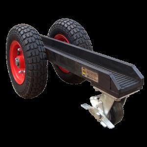 Abaco 3 Wheel Slab Dolly