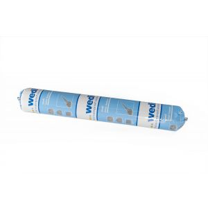 Wedi Joint Sealant - Sausage Tube