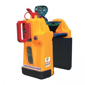 Abaco Bison Stone Lifter ABL150