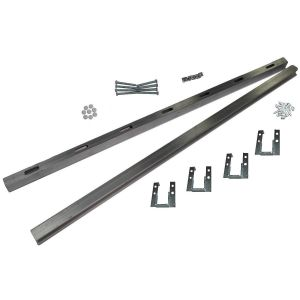 Vance Undermounter Sink Leveler Kit