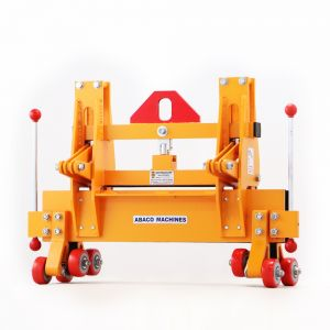 Abaco Porcelain Lifter - APL20