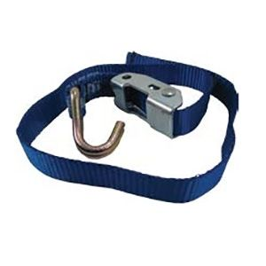 Weha Replacement Strap Blue VD080188