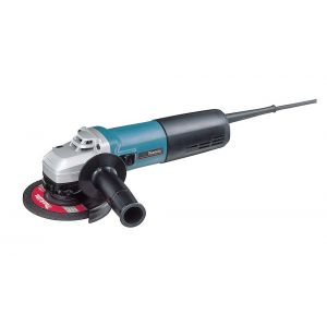 Makita 9565CV Variable Speed Angle Grinder