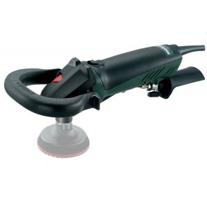 Metabo Wet Polisher - PWE 11-100
