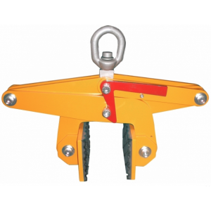 Abaco SC100 Scissor Clamp - 10 to 100 mm Grip Range