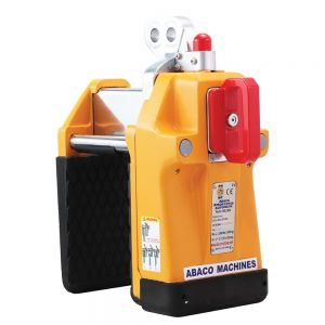 Abaco Bison Stone Lifter Automatic ABL150A