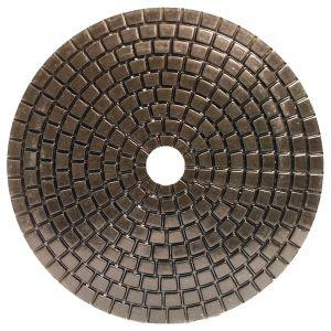 Alpha Ceramica Resin Polishing Pads - 3