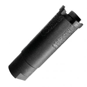Alpha High-Speed Dry Core Bit