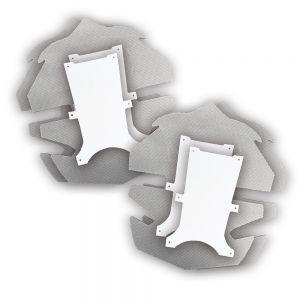 ProKnee AP16-20 Parts Kit 2