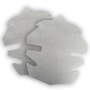 ProKnee AP16-20 Tucked In Liner - 1 Pair