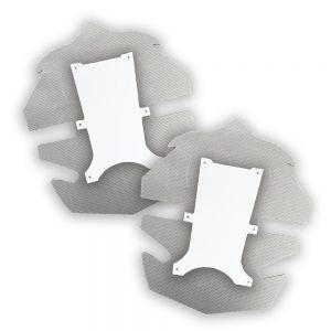ProKnee AP16-20 Parts Kit 1