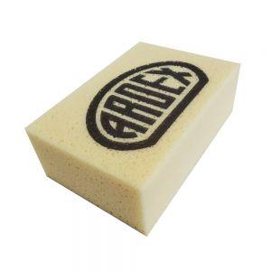 Ardex T-7 Tile Sponge