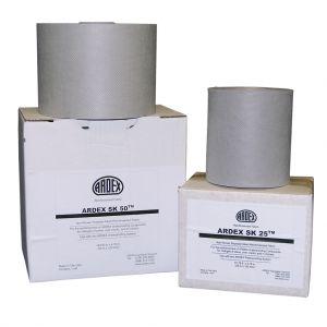Ardex SK MESH Reinforcement Fabric - 4.75