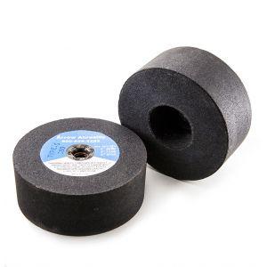 Arrow Abrasive Silica Carbide Grinding Wheels - Straight