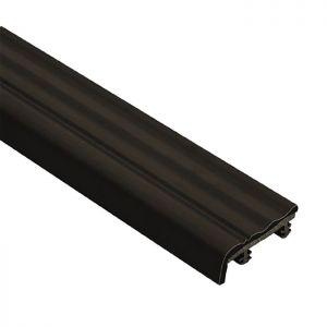 Schluter TREP-S Black (GS)