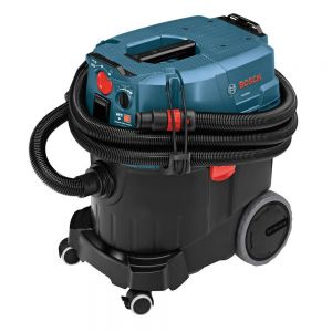 Bosch Dust Extractor with Auto Filter Clean and HEPA Filter VAC090AH