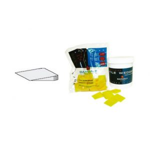 Barwalt Super Tile Wedges - 25 or 75 pcs