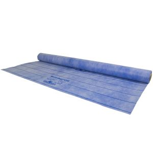 NobleSeal CIS - Crack Isolation Sheet - A Full Roll is 50 Ft