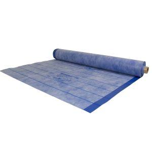 NobleSeal TS Waterproofing Membrane