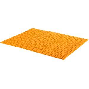 Schluter DITRA-HEAT Membrane Sheet (Ditra Heat Mat)