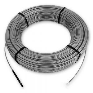 Schluter DITRA HEAT E HK Cable - 240v