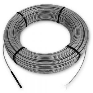 Schluter DITRA Heat E HK Floor Warming Cable