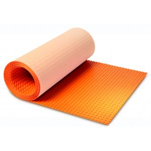 Schluter DITRA-HEAT Membrane - By the square foot