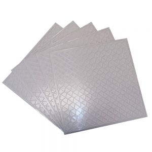 DTA Adhesive Mosaic Mesh - 12