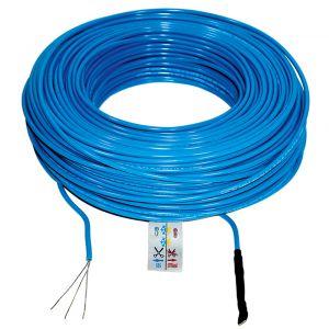 Ardex Flexbone Heat Cables - 240V