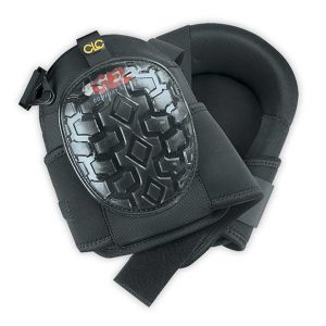 CLC Knee Pads - Professional Gel