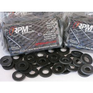 RPM Grommets