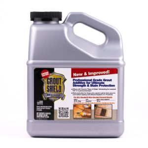 Miracle Grout Shield Additive