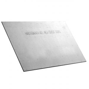 HardieBacker 500 Cement Board - 1/2
