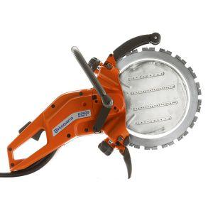 Husqvarna K 3600 MK II Hyd Power Ring Cutter