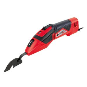Rubi Rubiscraper 250 electric grout scraper 66942